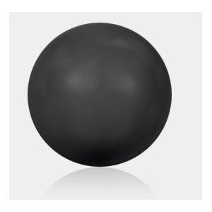 5818 MM 8,0 CRYSTAL BLACK.PRL