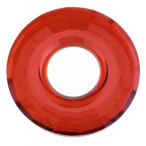 6039 MM 25,0 CRYSTAL RED MAGMA