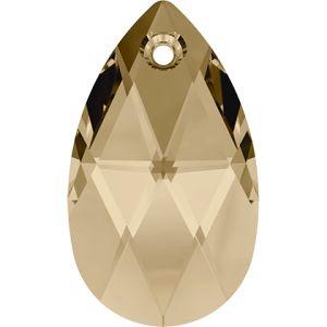 6106 MM 22,0 CRYSTAL GOLDEN SHADOW (GSHA)