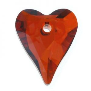 6240 MM 27,0 CRYSTAL RED MAGMA