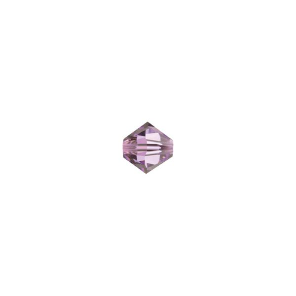 5328 MM 4,0 LIGHT AMETHYST