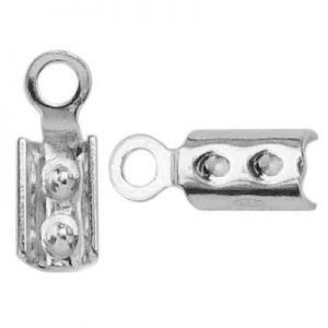 Mini pince lacet - TZ 2 mm