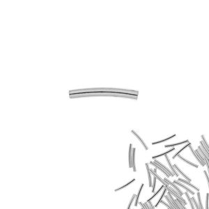 RURL M - 1,5 mm / 15 mm