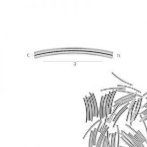 RURL M - 2,0 mm / 15 mm