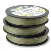 GRD SLM BRAID 10 GREEN 150YD