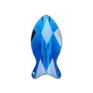 5727 MM 14,0 CAPRI BLUE