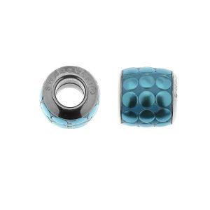 180701 MM 9,5 BLUE BRUSHED