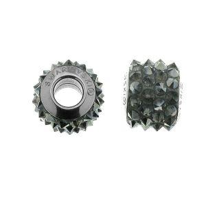 180901 MM 11,5 Crystal Silver Shade