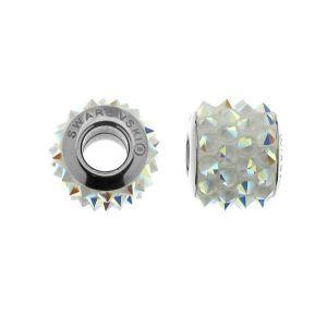 180901 MM 11,5 Crystal AB