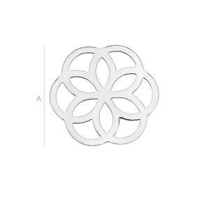 LK-0021-Fleur