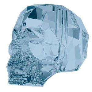 5750 MM 13,0 DENIM BLUE