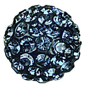 86001 MM10 NAVY BLUE(17) MONTANA(207)
