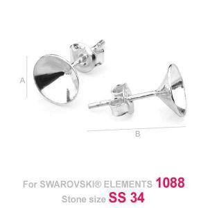 OKSV 1088  7MM KLSB
