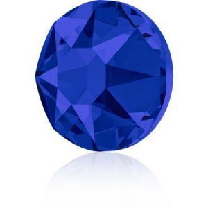 2078 SS 20 CRYSTAL MERID.BLUE A HF