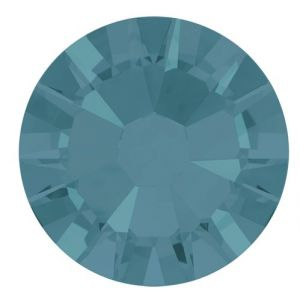 2058 SS 7 CARIBBEAN BLUE OPAL F