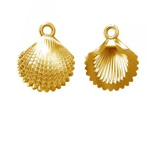 Coquille pendentif ODL-00094