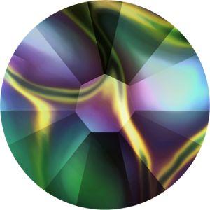 2058 ss 9 Rainbow Dark  f (RABDK)