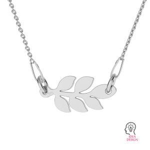 Brindille pendentif, LK-0689 - 0,50