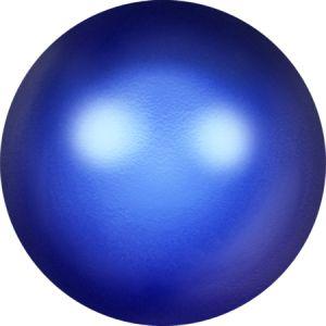 5810 MM 6,0 CRYSTAL IRIDESC. DK BLUE PRL