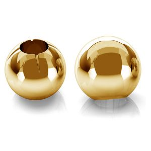 Boules 3mm or 14K or P1FZ 3,0 F:0,9