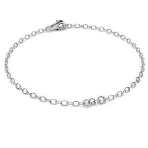 Bracelet base - S-BRACELET 4 (A 050)