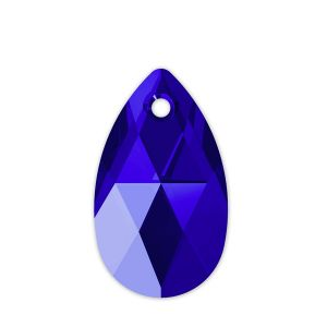 6106 MM 16,0 MAJESTIC BLUE