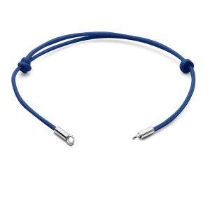 Bracelet base, S-BRACELET 7