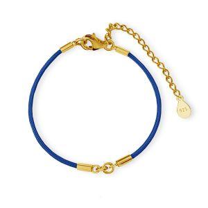 Bracelet base, S-BRACELET 8