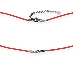 Collier base, S-CHAIN 22