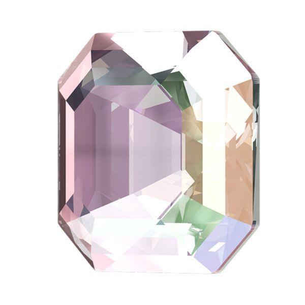 4480 MM 10,0 CRYSTAL AB F, Imperial Fancy Stone