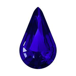 4328 MM 10,0X 6,0 MAJESTIC BLUE F