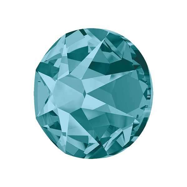 2088 SS 34 BLUE ZIRCON F