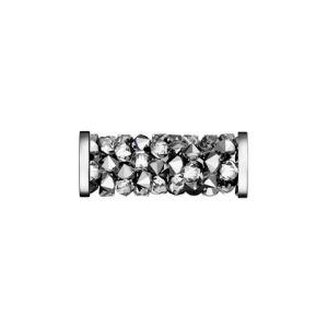 5950MM15,0 001LTCH STEEL - Crystal Light Chrome