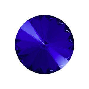 1122 MM 18,0 MAJESTIC BLUE F
