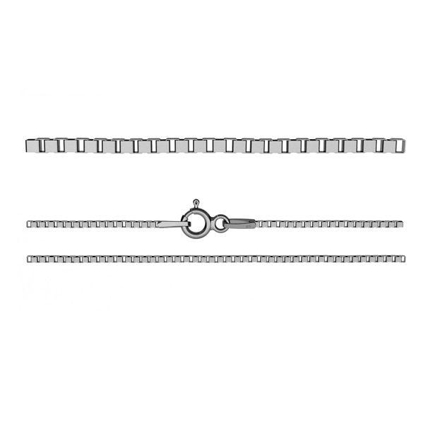 KV 015 4L (45 cm)