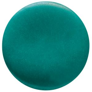 Ceralun - ceramic epoxy composite - 9020 CE Malachite (A+B) 5x20 g