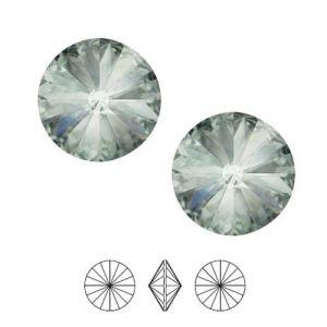 1122 SS 29 BLACK DIAMOND F