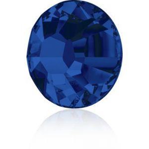 2028 SS 5 CAPRI BLUE A HF