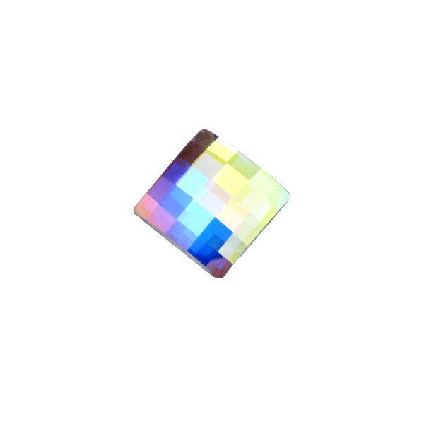 2493 MM 10,0 CRYSTAL AB F