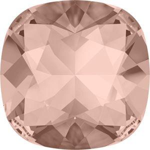 4470 MM 10,0 VINTAGE ROSE F