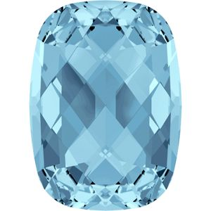 4565 MM 14,0X 10,0 AQUAMARINE F